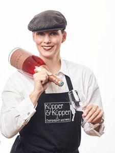 Katrin Küpper