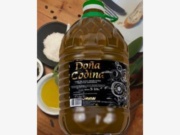 5L Olivenöl