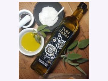 1L Olivenöl