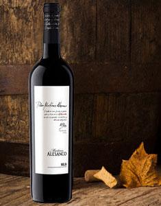 Seleccion Rioja