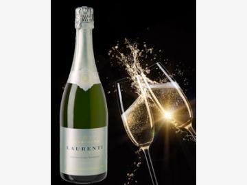 Champagner Blanc Tradition