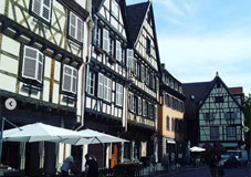 Elsass Schillinger-Renck Weisswein-Elsass Cremant-d-Alsace
