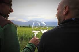 GutvonBeiden Pfalz-Wein Deutsche-Weissweine