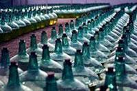 Vinos-Rancios, Alberto-Suesswein, Dessertwein, Aperitif, Rueda-del-Duero