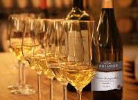 Weisswein Deutschland Weisswein Ihringer-Genossenschaft Ihringer-Wein